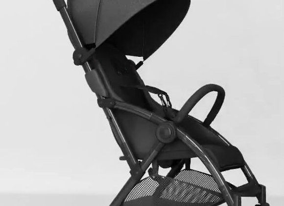 Tote Compact Umbrella Stroller
