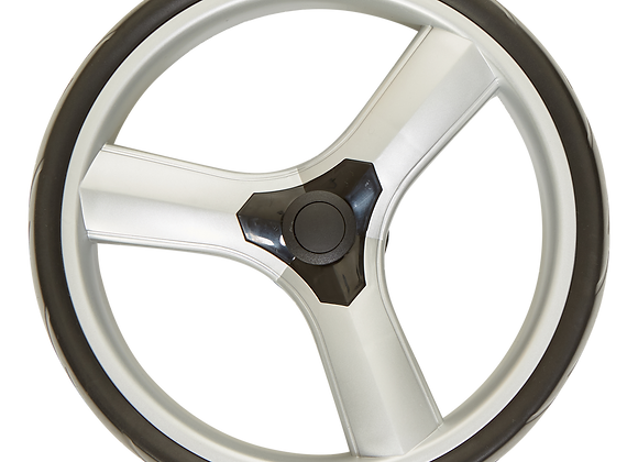 Deluxe/Journey Replacement Rear Wheel