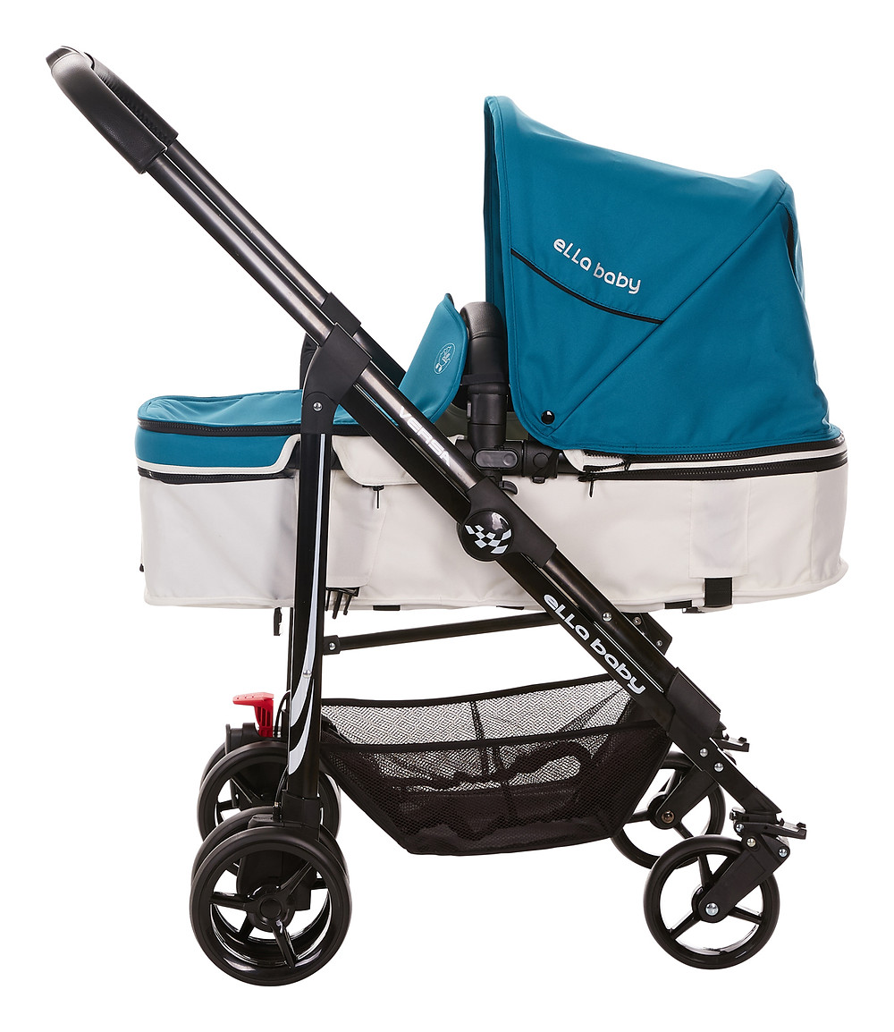 pram stroller, lightest stroller, best stroller