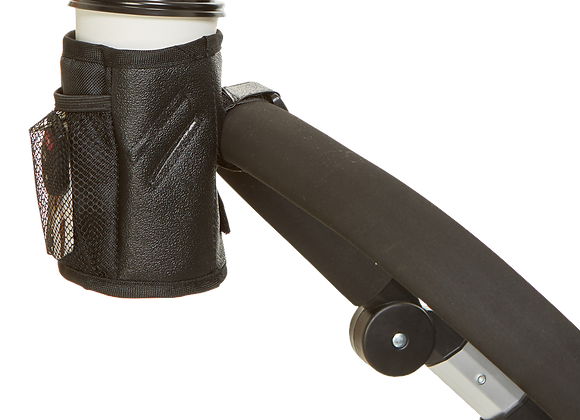 Insulated Cup/Bottle Holder