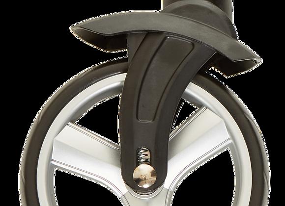 Deluxe/Journey Replacement Front Wheel