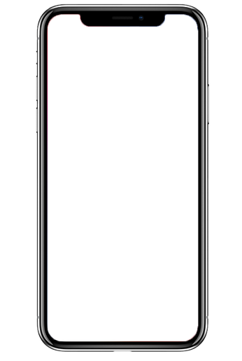 iphonevector.png