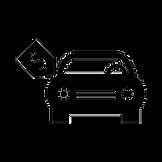 verified cars dubai