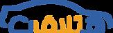huge-hatla2ee-logo.png