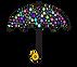 Logo MAP transp bez pismen.png
