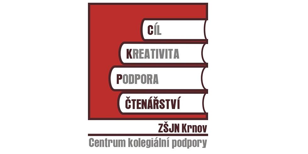 CKP - čtenářská gramotnost