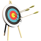 archery-2230855_1280.png