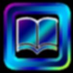 icon-1691282_640 - kopie.png
