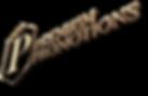 logo-Premium-promotions.png