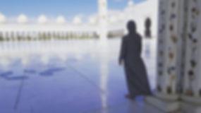 stroj meczet.jpg