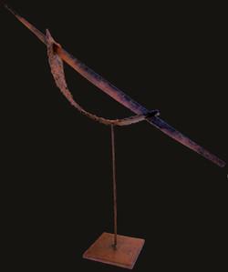 Témoignages, symbole XIV