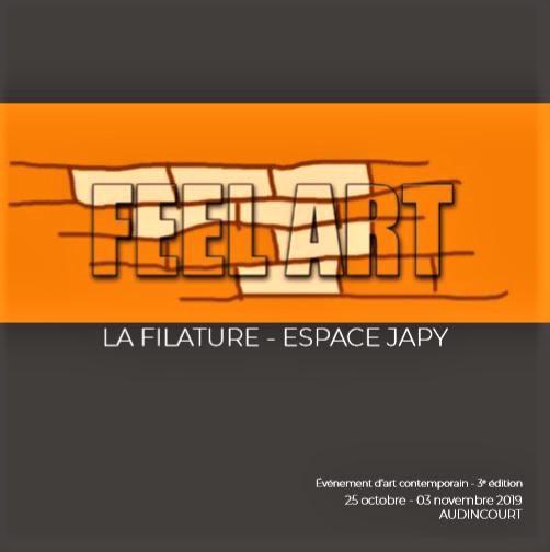 Exposition Feel Art à Audincourt (25)