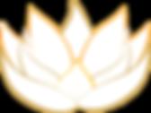 lotus-1889735_640.png