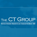 The CT Group