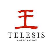 telesis-logo.jpg