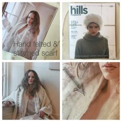 Winter 2016: Adelaide Hills Magazine