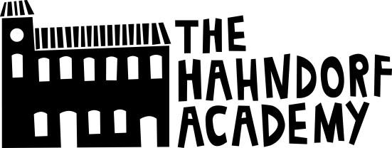 The Hahndorf Academy