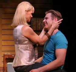 Vanya & Sonia & Masha & Spike, Artists' Ensemble Theatre