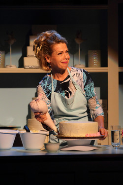 The Cake, Human Race Theatre Co.