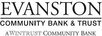 Evanston Community Bank and Trust.JPG