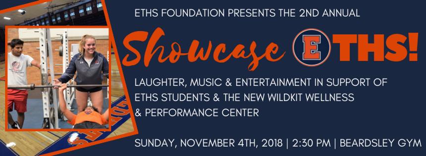 Showcase 2018 Web Header.png