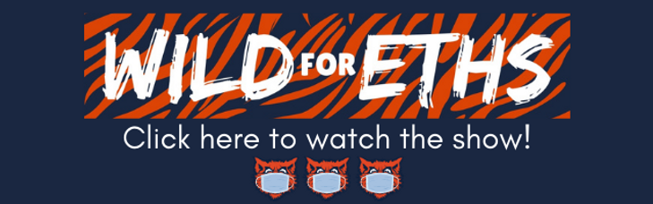 wild banner for web home page.png