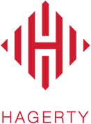 hagerty-logo-square.png
