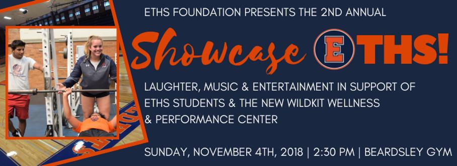 Showcase 2018 Header 10.22.png