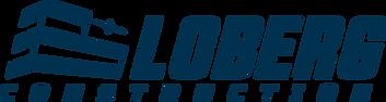Side Logo Blue.png