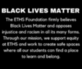BLACK LIVES MATTER web .png