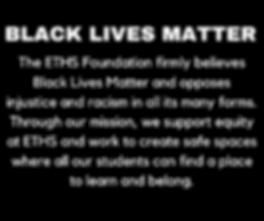 BLACK LIVES MATTER web .png