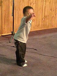 young+preacher.jpg
