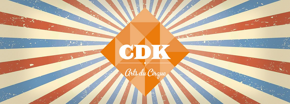 logo cdk.png