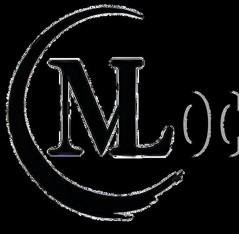 loc MLC.png