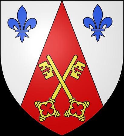 1200px-Blason_ville_fr_Mellecey_(Saône-e