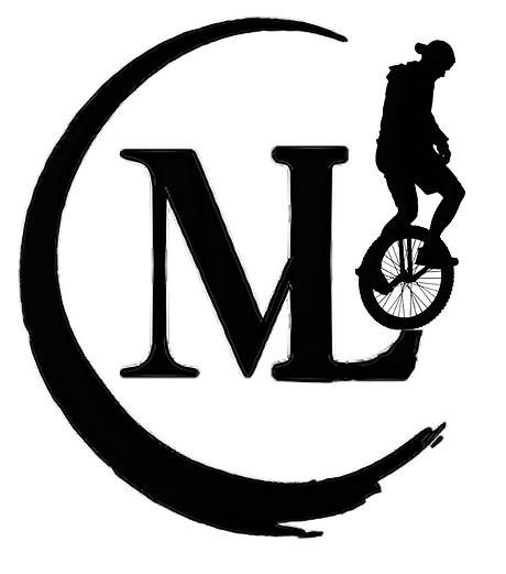 mono logo MLC.png