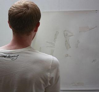 www.melfletcher.com - Mel Fletcher - Tom Davis