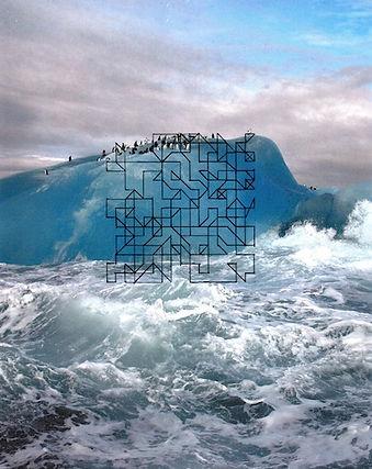 www.melfletcher.com - Mel Fletcher - Decoding the Eternal pt.1
