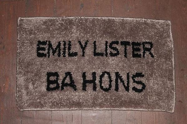 www.melfletcher.com - Mel Fletcher - Emily Lister