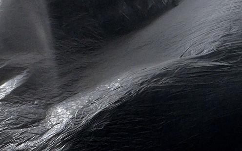 www.melfletcher.com - Mel Fletcher - Plastic Waves