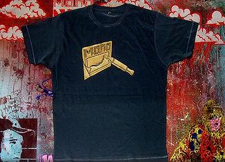 www.melfletcher.com - Mel Fletcher - Lord Leigh