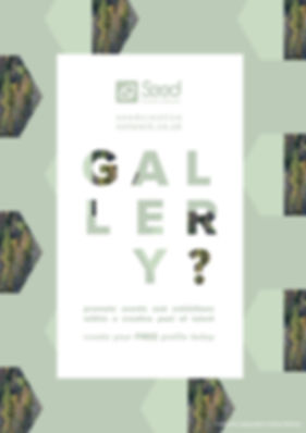 www.melfletcher.com - Mel Fletcher - Gallery?