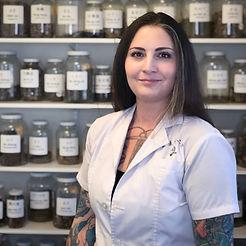 Dr. Lisabeth Detwiler