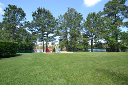 Lakeside property