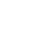 logo_marcante_png.png