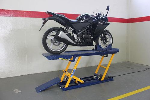 EE 400 - Elevador Elétrico 400 kg