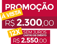 promo2.png