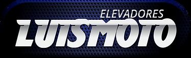 logo_luis_motos.png