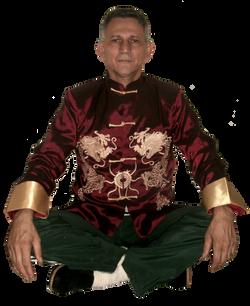 ft-mestre-kim-meditando