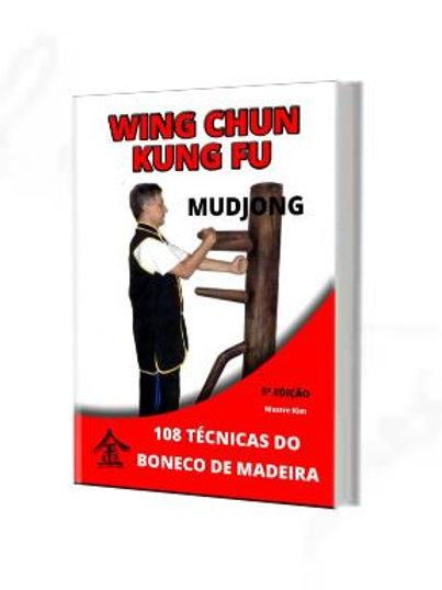 Curso Mudjong